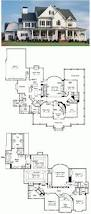 168 best home sweet images on pinterest house plans and large