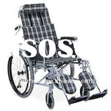 high back reclining wheelchair headrest lulusoso com