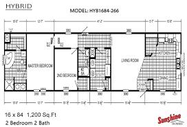 w u0026 w housing center in seneca sc manufactured home dealer