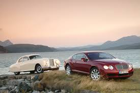bentley silver wings concept bentley continental gt you can but should you patina u0027s picks