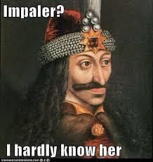 Historical Memes - funny historical memes shareology