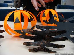 halloween bats crafts halloween crafts wallpapers crazy frankenstein