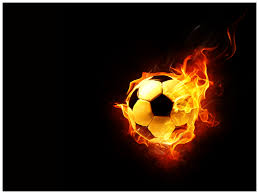 football ppt template ppt slide templates vision 6398