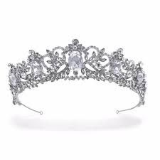 tiaras uk wholesale wedding tiaras wholesale bridal tiaras uk starlet