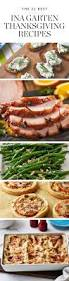 cracker barrel thanksgiving dinners 875 best images about thanksgiving on pinterest turkey cheese