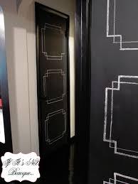 interior design amazing white painted interior doors interior