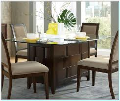 dining room table with storage dining room tables with storage underneath torahenfamilia com