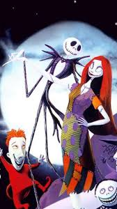 disney halloween theme background perfect halloween nightmare before christmas iphone 6 wallpaper