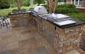 Outdoor Kitchen Faucet Beloved Ideas Subway Tiles Kitchen About Square Kitchen Faucet