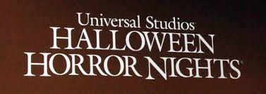 universal studios halloween horror nights 2016 hollywood behind the thrills halloween horror nights hollywood 2016 code