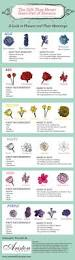 best 25 flowers and their meanings ideas on pinterest flower