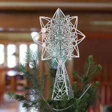 room accents luxfer tree topper