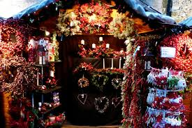 best christmas markets 12 to visit around the uk instyle co uk