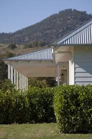 106 best scone farmhouse images on pinterest farm house
