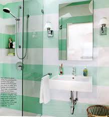 Colors For Small Bathrooms by Small Bathroom Paint Colors Inspiring Green Color Bathroom Design