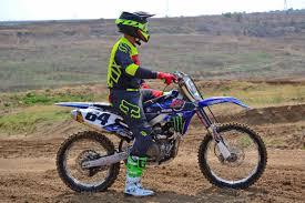 motocross gear south africa 2016 fox flexair gear set review motocross lw mag