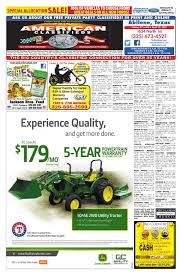 american classifieds abilene 04 20 17 by american classifieds