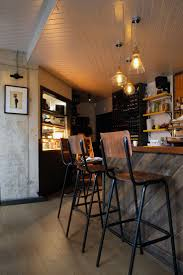 176 best interiors images on pinterest bar interior commercial