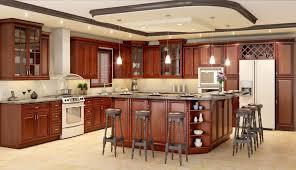 spectrum kitchens u2013 s c c