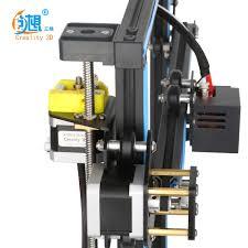 Resume Printer Aliexpress Com Buy Creality 3d Cr 10 Mini 3d Printer Metal 3d