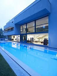 house in dionysos by nikos koukourakis u0026 associates