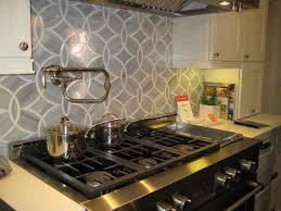 ann sacks kitchen backsplash ann sacks tile backsplash kitchen tile designs