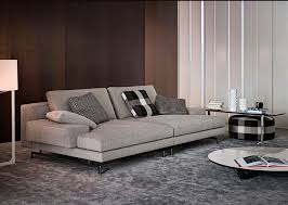 canape minotti minotti sofas toronto energywarden