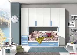 Stanzette Per Bambini Ikea by Duemmeoutlet