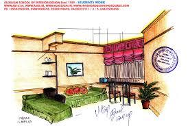 decor indoor garden design in luxurious international