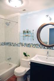 Mexican Tile Bathroom Ideas Colors 180 Best Bathroom Tile Images On Pinterest Bathroom Tiling