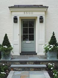 front entry door ideas zamp co