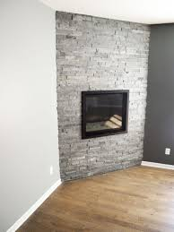 hardwood floors and fireplace backsplash tile superstore more fireplace stones after