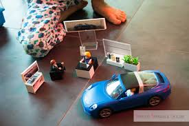 porsche playmobil playmobil porsche 911 targa 4s 5991 mama abc