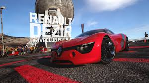 renault dezir price renault dezir concept review and release date 2018 2019 car