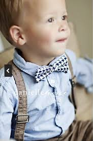adorable boys bow ties 3 99 saving with shellie