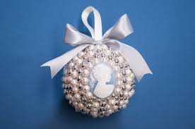 baroque pearl ornament pictures photos and images for