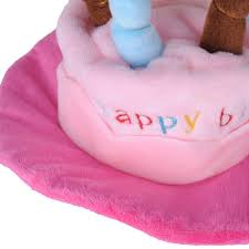 halloween birthday candles dog hat picture more detailed picture about