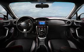 Subaru Brz Mileage 2017 Subaru Brz Coupe Eternity Leasing 954 888 8202