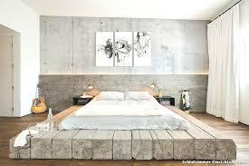 au ergew hnliche wandgestaltung best gute einrichtungstipps einrichten contemporary home design