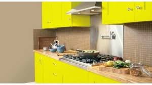 cuisine formica relooker peinture pour meuble stratifie amazing peinture pour meuble de