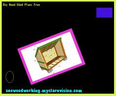 Diy Wood Shed Plans Free by Free Wood Shed Plans Materials List 152738 Woodworking Plans And