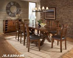 Formal Dining Room Sets For 8 Montreal Furniture Traditional Dining Tables U0026 Chairs At Mvqc