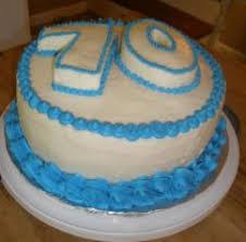 home design gucci birthday cakes for men u2014 birthday cake fancy