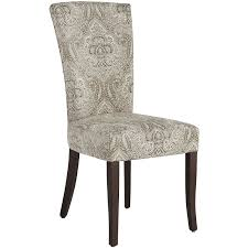 Fabric Chair Covers For Dining Room Chairs by Dining Room Chair Covers Pier One Dining Room Chair Covers Pier