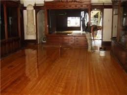 colonial wood flooring 5655 dejong rd brockville on