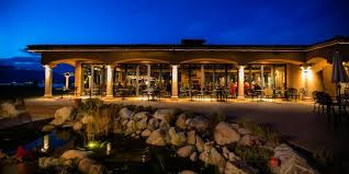 wedding venues spokane tsillan cellars weddings get prices for wedding venues in chelan wa