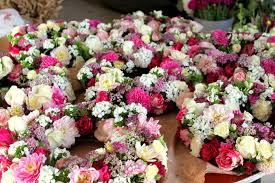 fleur de mariage fleuriste bordeaux mariage de fleurs bordeaux