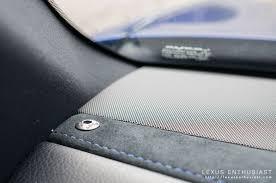 lexus en usa the 2016 lexus gs f first drive review lexus enthusiast