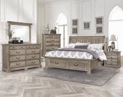 badcock bedroom furniture wonderful www badcock com bedroom furniture 30 for your house
