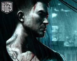 image sleeping dogs wallpaper in hd jpg sleeping dogs wiki